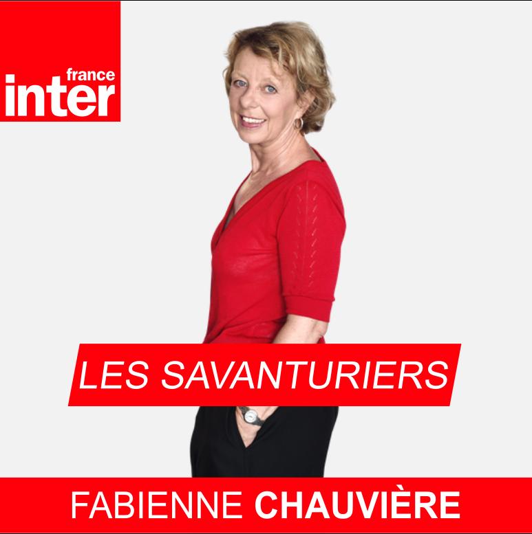 http://www.svt-monde.org/IMG/png/Les_savanturiers.png