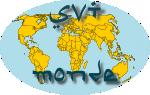 http://www.svt-monde.org