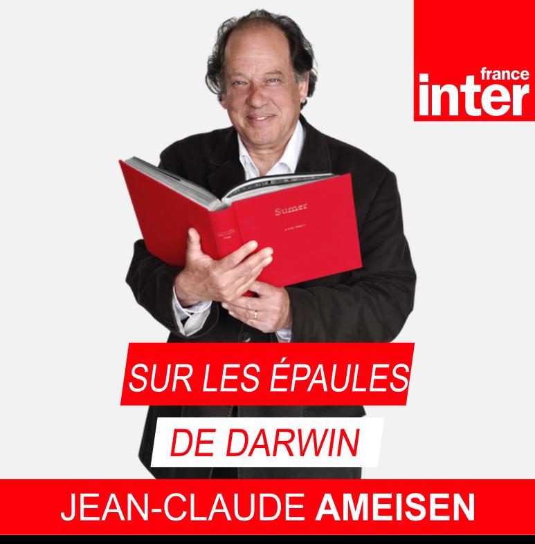 http://www.svt-monde.org/IMG/png/Sur_les_epaules_de_Darwin_nw.png