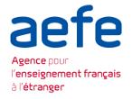 http://www.aefe.fr/